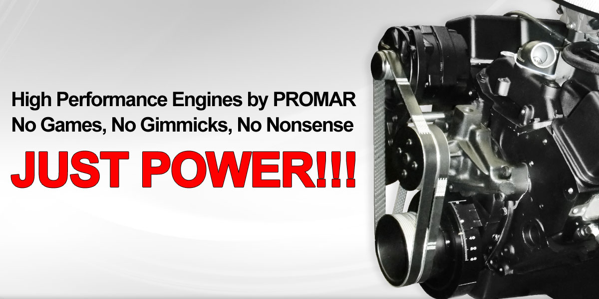 High performance engines crate engines stroker engines malvernweather Images