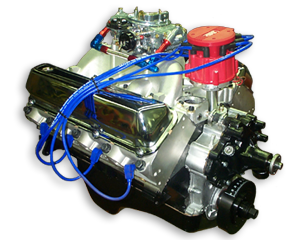High performance engines crate engines stroker engines high output engines malvernweather Gallery